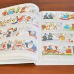 Komiksové dejiny Slovenska