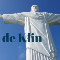 Rio de Klin. Aj toto sa dá vidieť na Orave.