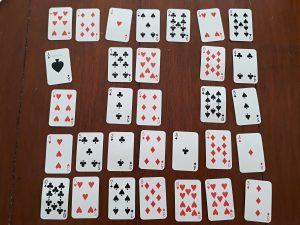 hry s kartami