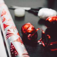 Netradičný vianočný darček (a niečo k nemu na stiahnutie)