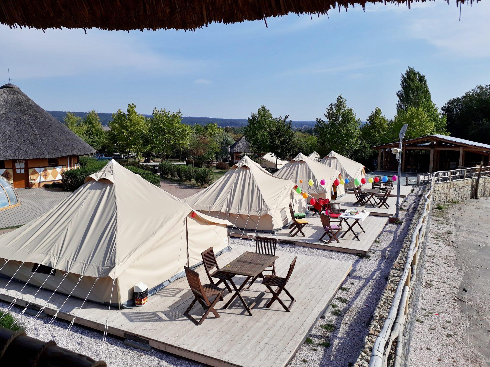 safari kemp