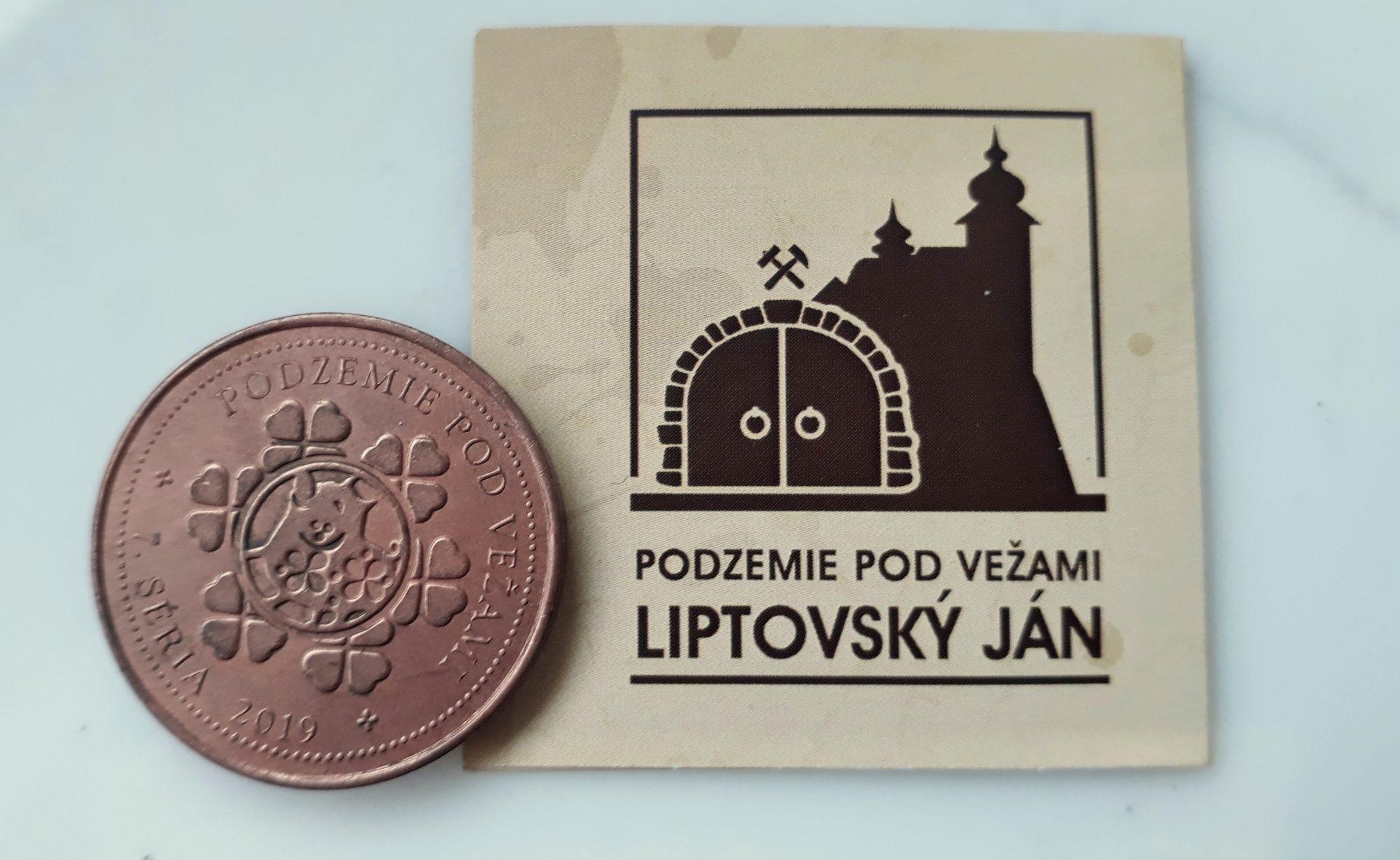 mincovníčkovo