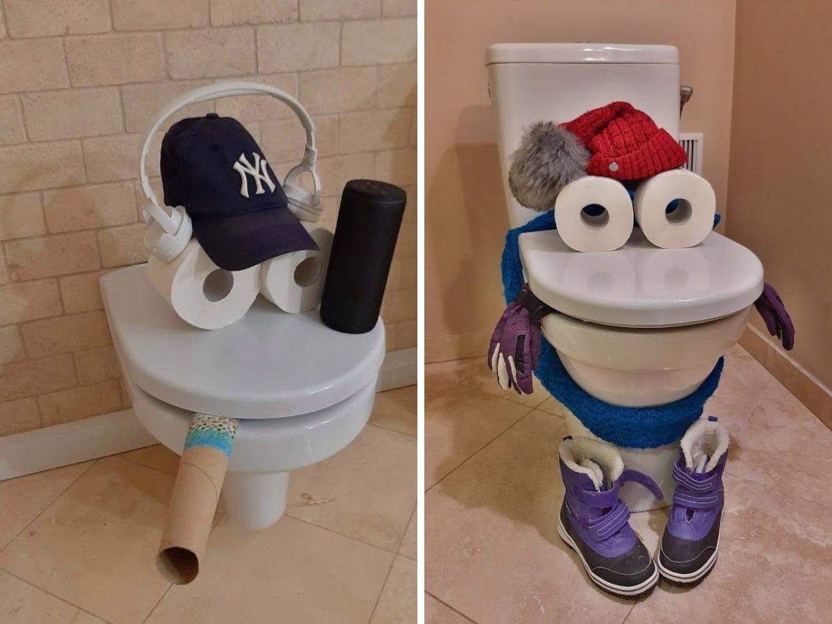 svetový deň toaliet